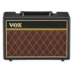 Vox Pathfinder 10 10w guitar combo amp for sale in Vancouver and Squamish BC at Basone Guitar Shop
