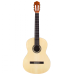 Protege by Cordoba C1M 1/2 size classical guitar Sku 02685, for sale in Vancouver and Squamish Canada at Basone